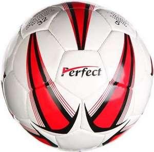 [не везде]Мяч TATA PAK TP 2089-B Размер 5