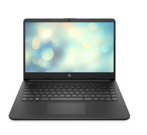 [Москва и др] Ноутбук HP14 14s-fq0019ur (IPS, Athlon Silver 3050U, 4+256, Vega 2)