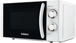 [Курск] Микроволновая печь Galanz MOG-2001M + 1000 бонусов