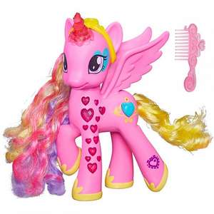 Игрушка Hasbro My Little Pony