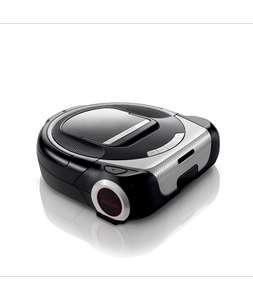 Робот-пылесос Bosch Roxxter Serie   6 BCR1ACG