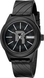 Наручные часы Reebok RC-CSW-L2-PBPB-BW