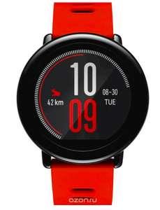 Умные часы Xiaomi Pace
