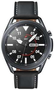 Умные часы Samsung Galaxy Watch 3, 45 мм