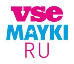 -23% на мужскую и детскую одежду с принтами на VSEMAYKI.RU