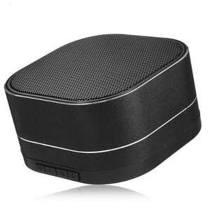 Bluetooth-колонка Alfawise Q3 ($6.99)