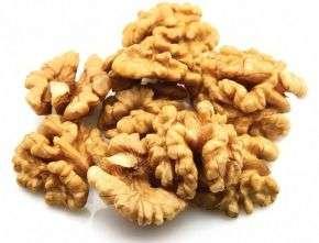 Грецкий орех 500 гр