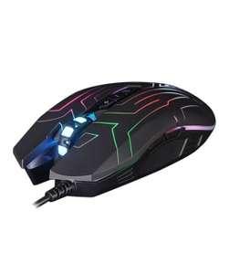 Мышь A4Tech X77