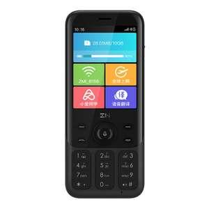 Телефон Xiaomi ZMI Z1 за 67.14$