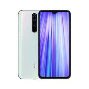 [Пермь] Смартфон Xiaomi redmi note 8 pro 6/64