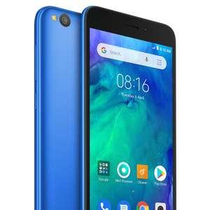 Xiaomi Redmi GO за $69.9