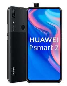 Смартфон Huawei P Smart Z 4/64 Gb