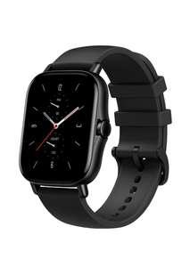 Смарт-часы Amazfit GTS 2, черный