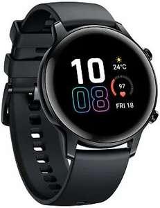 Умные часы Honor Magic Watch 2, 42 мм (5980₽ с купоном)