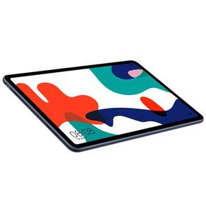 HUAWEI MatePad Wi-Fi 4 ГБ + 64 ГБ (новая версия) + стилус в подарок