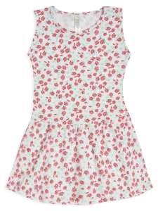 Платья для девочек KATLEN (рр 98 - 128), несколько вариантов