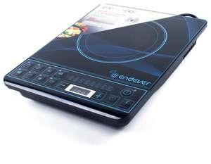 Настольная индукционная плита ENDEVER SkyLine IP-28