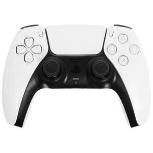 [Екб и др] Геймпад PlayStation DualSense Wireless Controller для PS5 белый