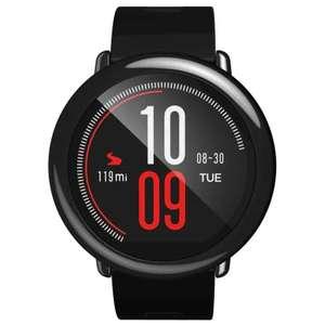 Умные часы Xiaomi Huami AMAZFIT Sports Bluetooth (англ.версия) за 5160р. (85,99$) по коду cybermonday16 + Доставка бесплатно.