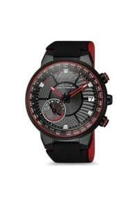 [Мск и др.] Наручные часы Citizen CC3079-11E