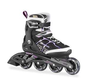 Роликовые коньки Rollerblade Sirio Comp W (рр 230, 235 мм)