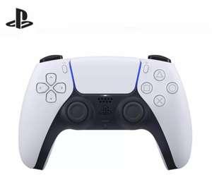 Геймпад Sony PlayStation 5 DualSense на Tmall