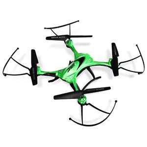 Водонепроницаемый дрон JJRC H31 за 1470р. (25$) + доставка бесплатно.