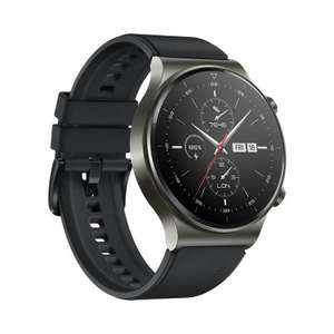 Часы Huawei watch GT 2 Pro