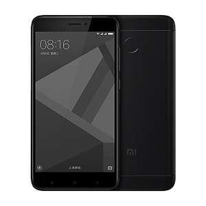 Xiaomi Redmi 4x по лучшей цене