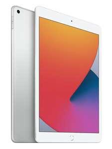 "Планшет Apple iPad 10.2"", 128 GB, Wi-Fi (2020) на Tmall"