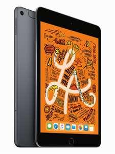 """Планшет Apple iPad mini 7.9"""", Wi-Fi, 64 GB"""