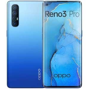 [не везде] Смартфон OPPO Reno3 Pro 12/256 (+ 20000 бонусов)