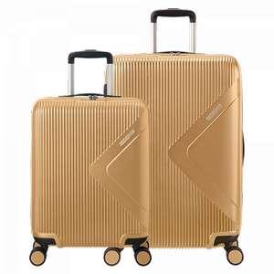 2 чемодана American Tourister Моdern Dream