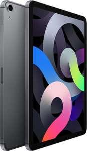 "Планшет Apple iPad Air 10.9"" Wi-Fi 64 ГБ (2020) на Tmall"