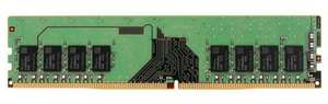 [СПб] Оперативная память 32GB Hynix DDR4 3200MHz DIMM