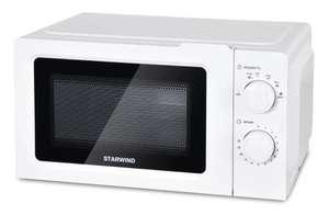 Микроволновая печь STARWIND SMW3020