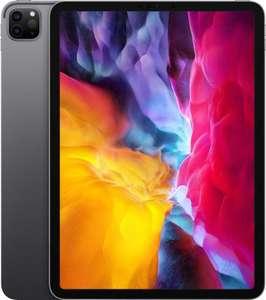 "[Волгоград] Планшет Apple iPad Pro 2020 11"" 128Gb Wi-Fi"
