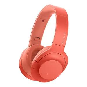 Bluetooth-наушники Sony WH-H900N за 169.99$