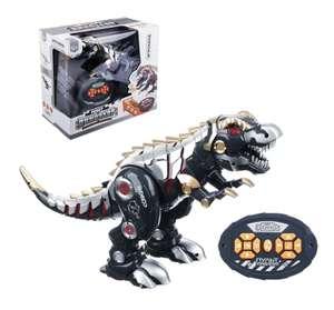 [Ставрополь] Робот Динозавр с пультом ДУ