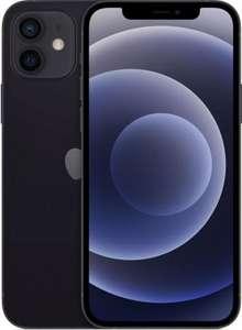 Смартфон Apple iPhone 12 mini 64 Gb (с трейд-ин и аксессуаром/услугой)