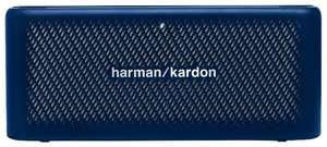 Портативная акустика Harman/Kardon Traveler