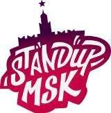 [Мск] Stand UP THT Бар «Джи Джи Гриль» билет бесплатно (при покупке блюда/напитка) 11 июля
