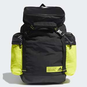 Рюкзак женский Adidas Sports