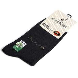 Alpina Kangaroo (L'ALPINA) ХБ носки за 0.59$