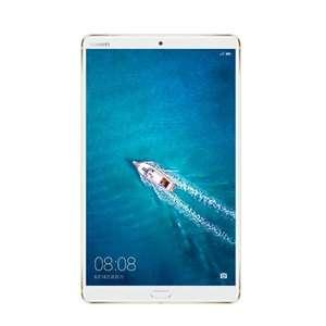 Планшет Huawei MediaPad M5 за 289$