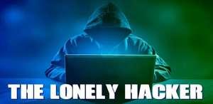 [Android] Временная раздача бесплатных игр, Одинокий Хакер, Mental Hospital 2,3, и тд