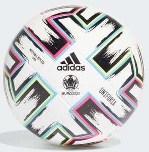 Футбольный мяч UNIFORIA LEAGUE