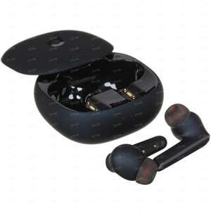 [Самара, Екб и возможно др] Наушники TWS Anker Soundcore Liberty Air 2 Pro