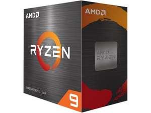 Процессор AMD Ryzen 9 5950X 16 ядер, 32 потока (из США, нет прямой доставки)