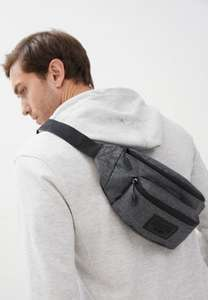 Сумка поясная Adult bag Skechers (объем 4 л)